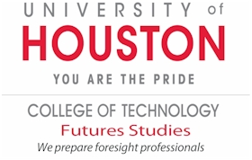 University of Houston - Futures Studies